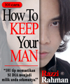 101 cara How To Keep Your Man