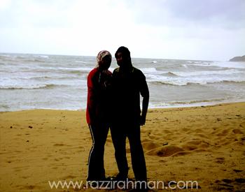 Razzi Rahman @ Brother Love
