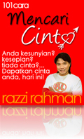 eBook Razzi Rahman