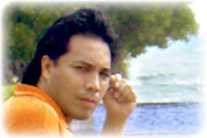 Razzi Rahman.com