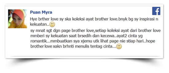 Coach Cinta - Razzi Rahman @ Brother Love